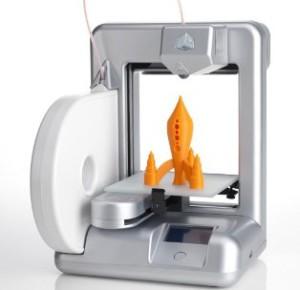 Cube_3D_Printer2